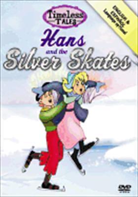 Hans & Silver Skates