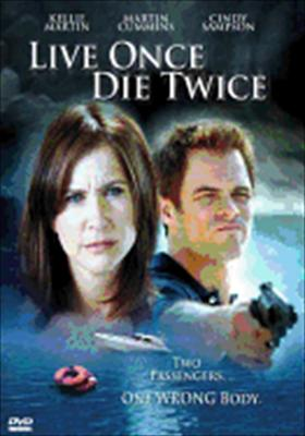 Live Once Die Twice