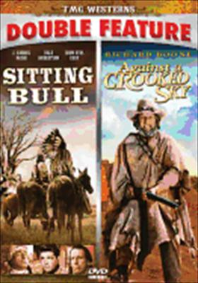 Sitting Bull / Against a Crooked Sky 0011301661852