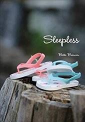 Sleepless 21476619