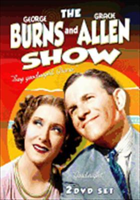 The George Burns & Gracie Allen Show