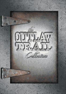 The Outlaw Trail Collection