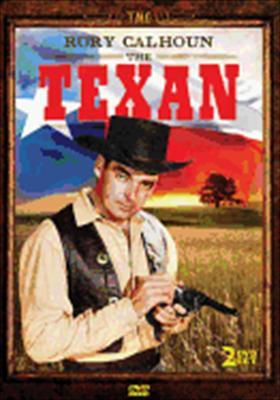 The Texan