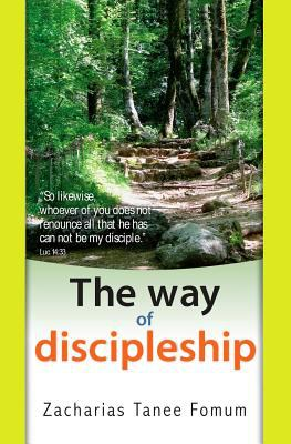 The Way of Discipleship (Christian Way)