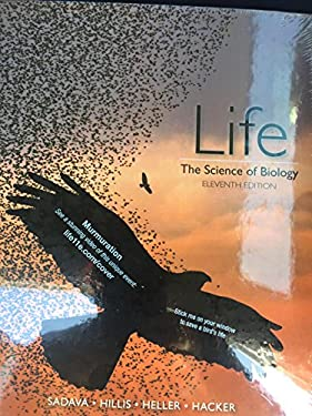 Life the Science of Biology 11 edition