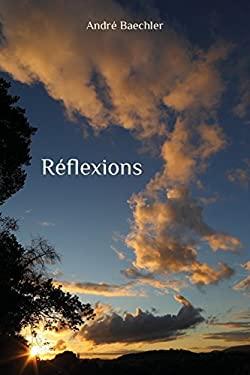 Rflexions (French Edition)