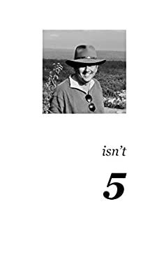 isn't 5