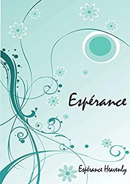 Esprance (Italian Edition)