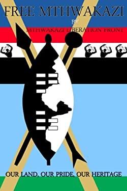 Free Mthwakazi