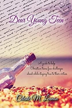 Dear Young Teen
