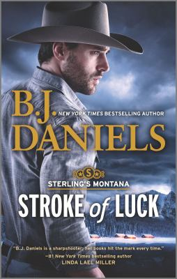 Stroke of Luck (Sterling's Montana)