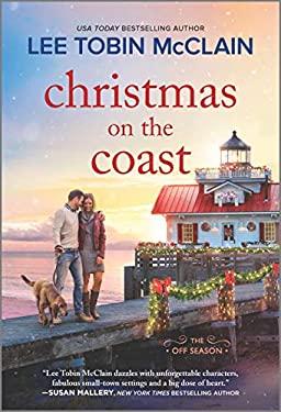 Christmas on the Coast (The Off Season)