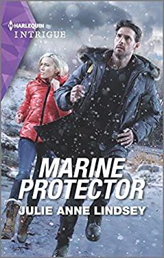 Marine Protector (Fortress Defense)