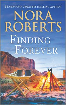 Finding Forever: An Anthology