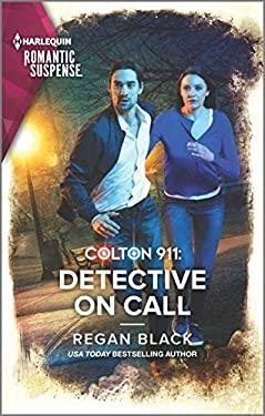 Colton 911: Detective on Call (Colton 911: Grand Rapids)