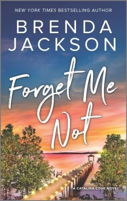 Forget Me Not (Catalina Cove)