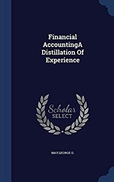 Financial Accountinga Distillation of Experience