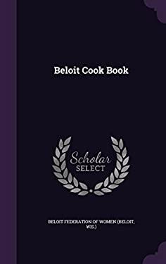 Beloit Cook Book