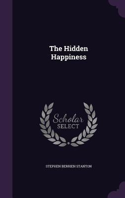 The Hidden Happiness