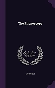 The Phonoscope