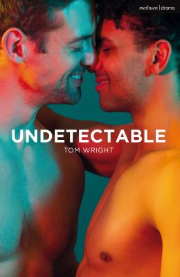 Undetectable (Modern Plays)