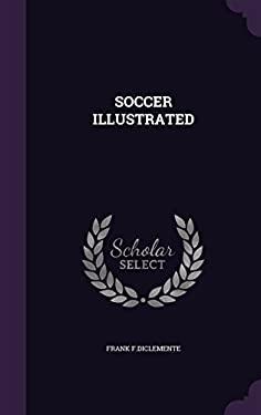 Soccer Illustrated