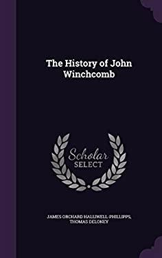The History of John Winchcomb