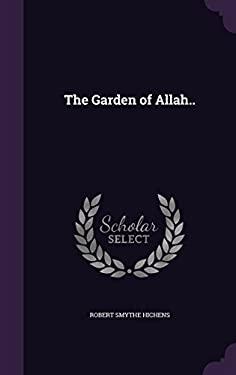The Garden of Allah..
