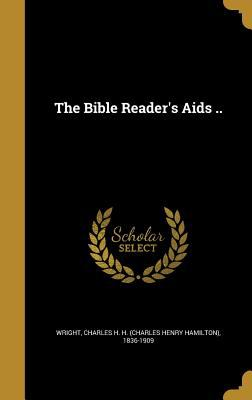 The Bible Reader's AIDS ..