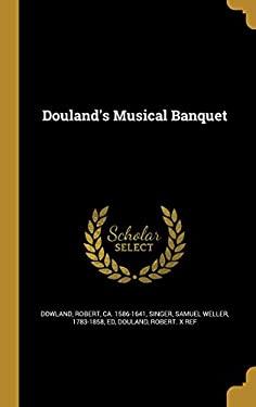 Douland's Musical Banquet