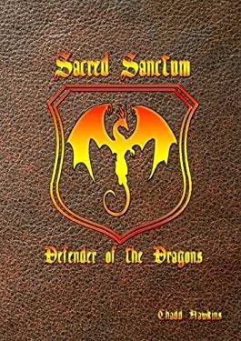 Sacred Sanctum