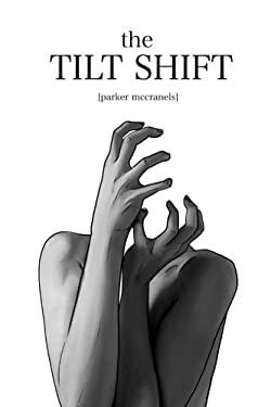 The Tilt Shift