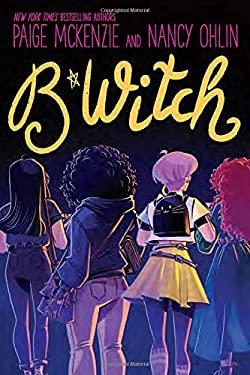 B*WITCH (B*WITCH (1))