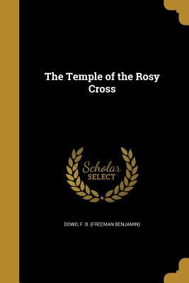 The Temple of the Rosy Cross