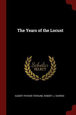 The Years of the Locust