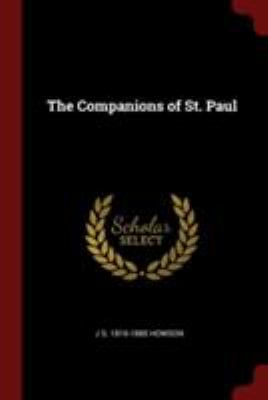The Companions of St. Paul