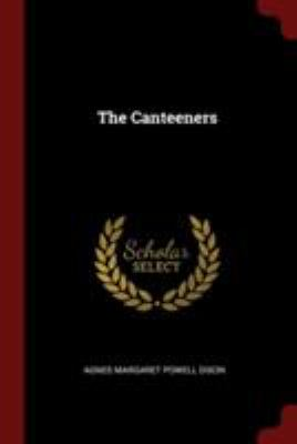 The Canteeners
