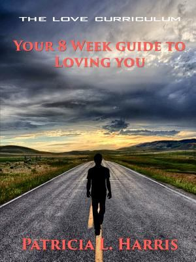The Love Curriculum