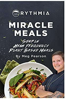 Miracle Meals