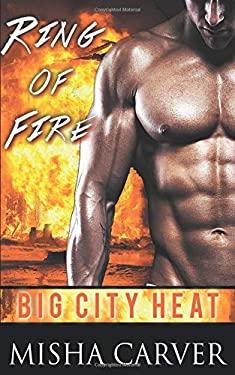 Ring of Fire (Big City Heat)
