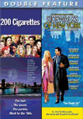 200 Cigarettes/Sidewalks of New York