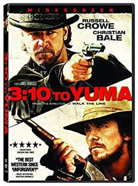3:10 to Yuma 0031398221852