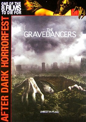 After Dark Horror Fest: The Gravedancers