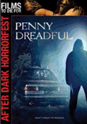 After Dark Horror Fest: Penny Dreadful