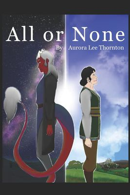 All or None (Star Stories)