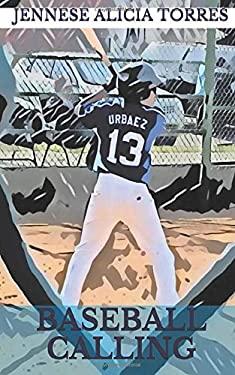 Baseball Calling