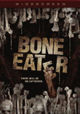 Bone Eater