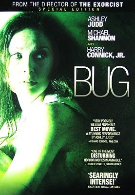 Bug 0031398218012