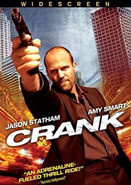 Crank 0031398206927