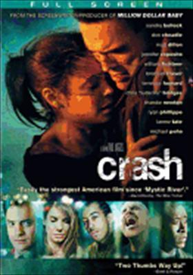 Crash 0031398183426